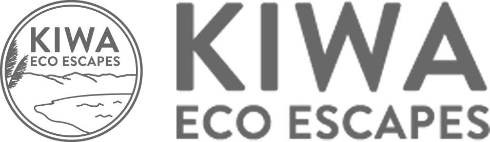 Kiwa Eco Escapes